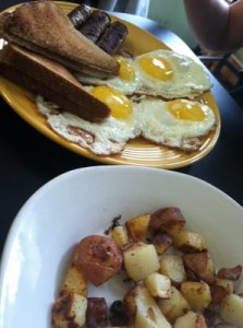 breakfasteggs